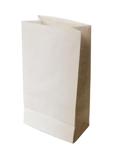 1000 Sacs de courses en papier format XS